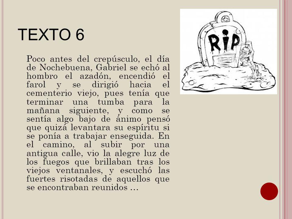 TEXTO 6