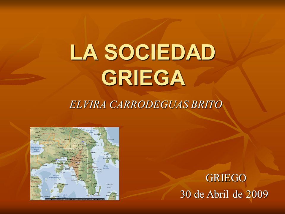 ELVIRA CARRODEGUAS BRITO