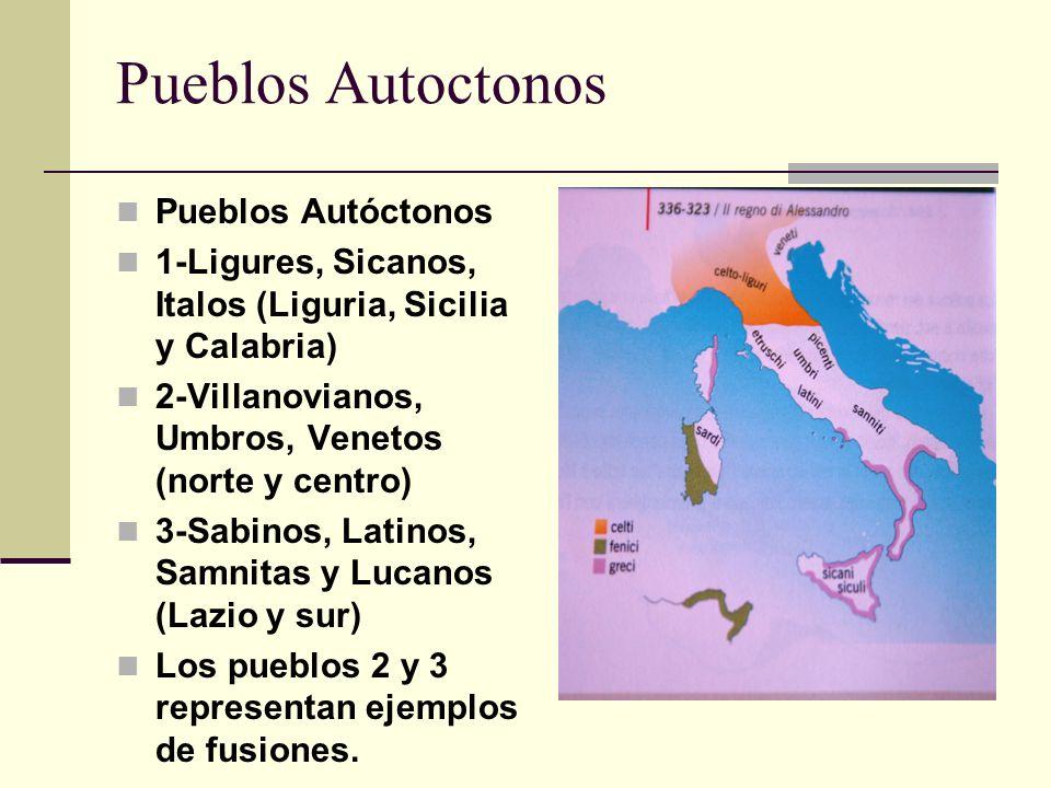 Pueblos Autoctonos Pueblos Autóctonos