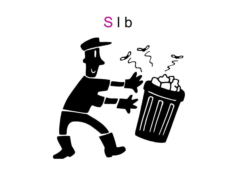 S l b