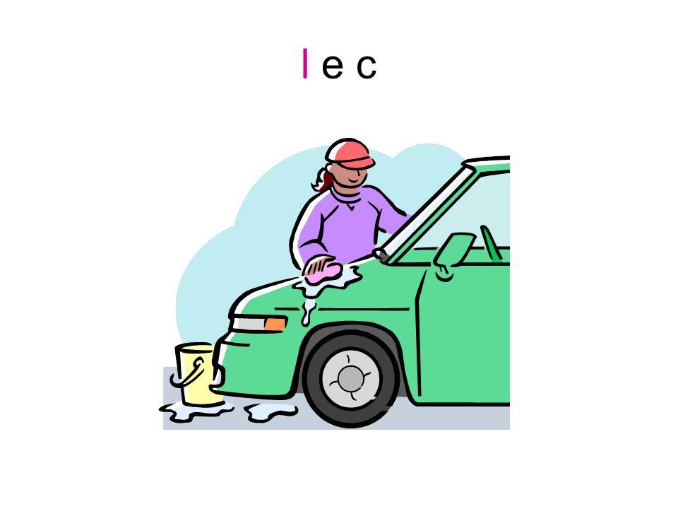 l e c