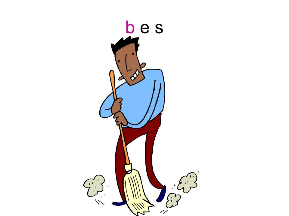 b e s