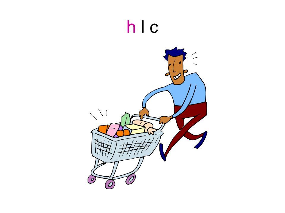 h l c