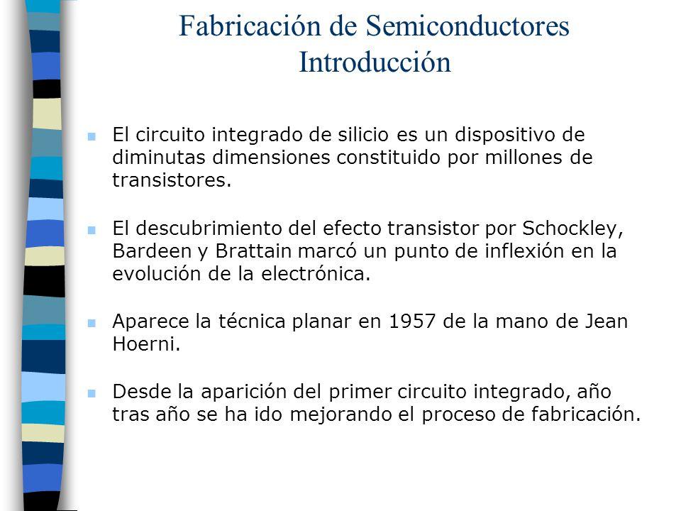 Circuito Integrado De Dimensiones Muy Pequeñas : Universidad abierta interamericana ppt descargar