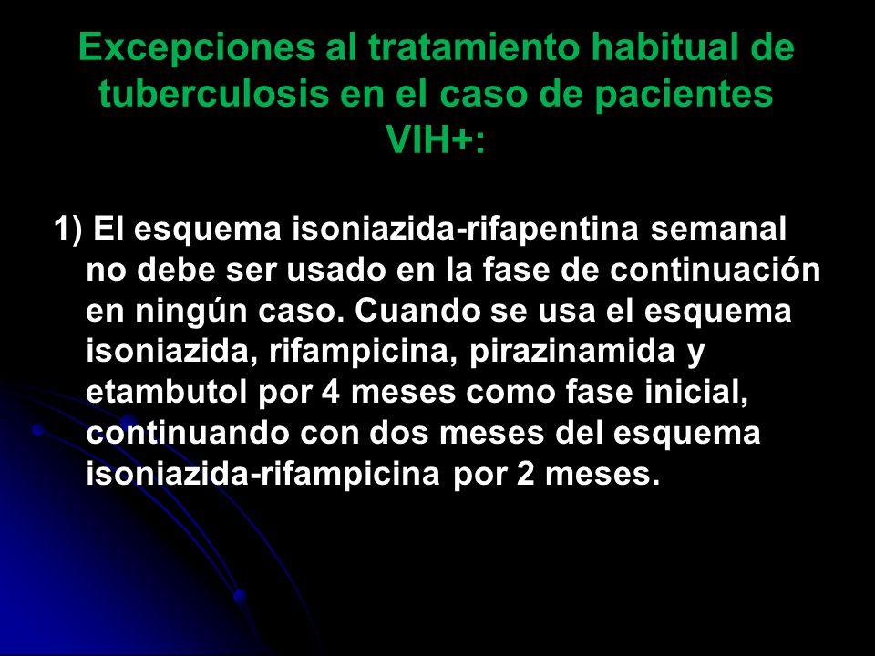 Hiv definici n el hiv sida es una enfermedad infectocontagiosa producida por el hiv de - Liquido preseminal vih casos ...