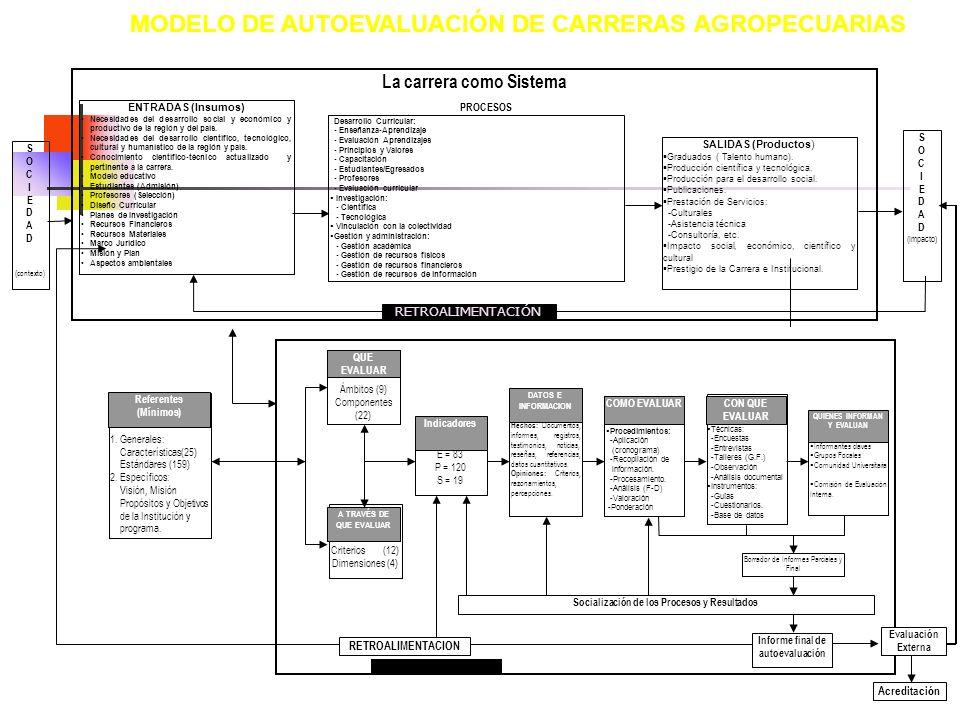 Socialización de los Procesos y Resultados PLANES DE MEJORAMIENTO