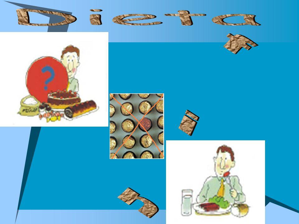 Dieta f i n 64
