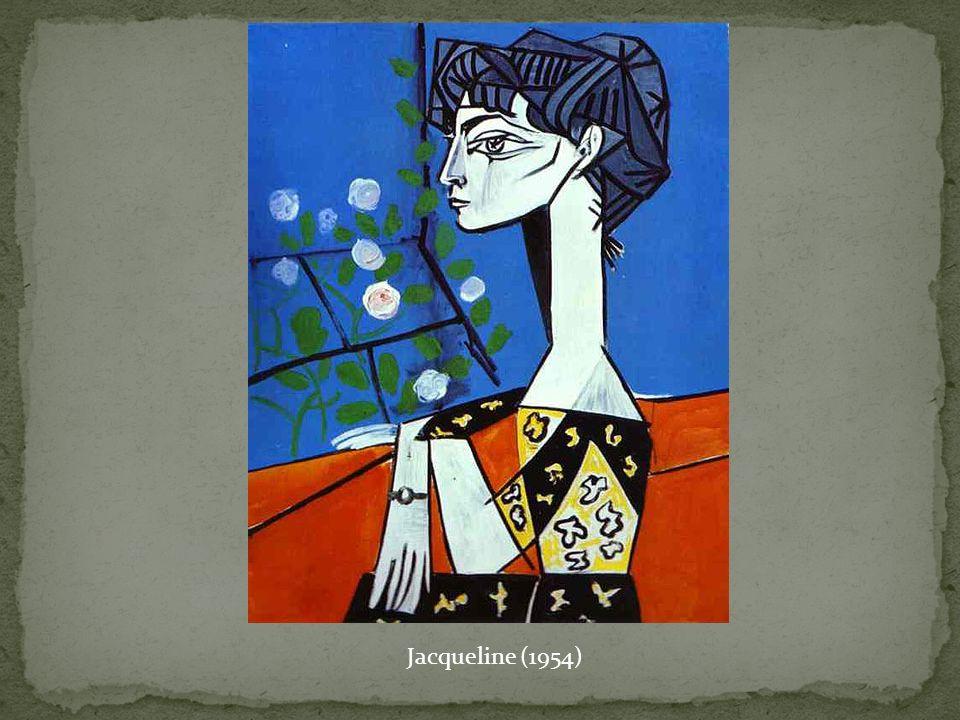 Jacqueline (1954)