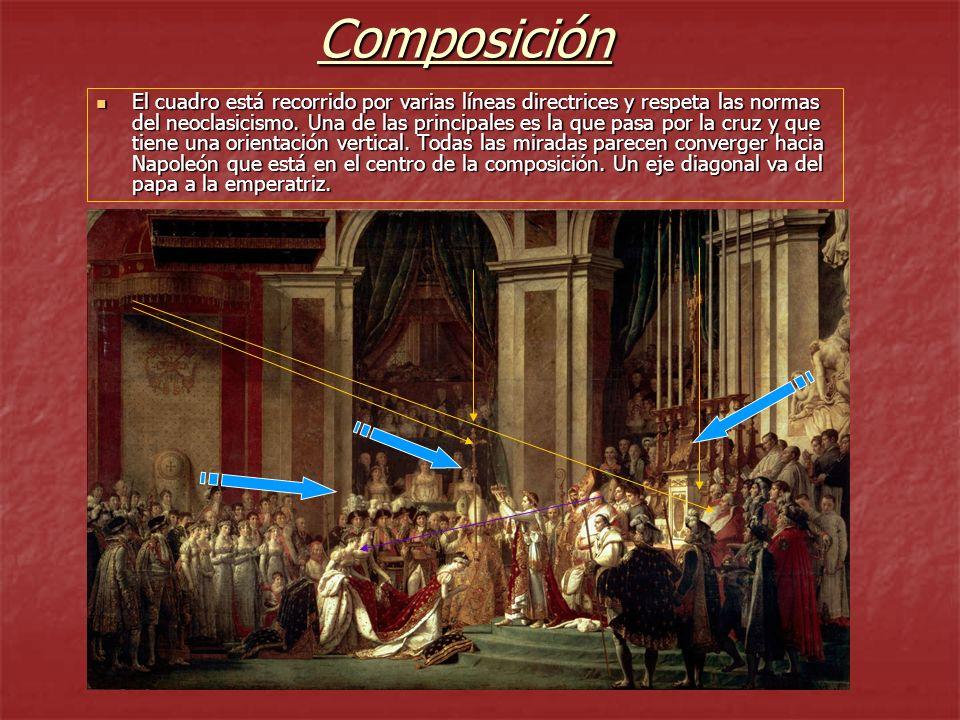 Composición