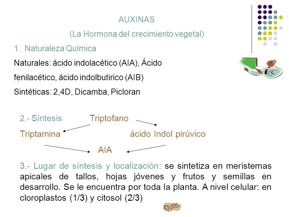 MECANISMO GENERAL DE ACCION HORMONAL