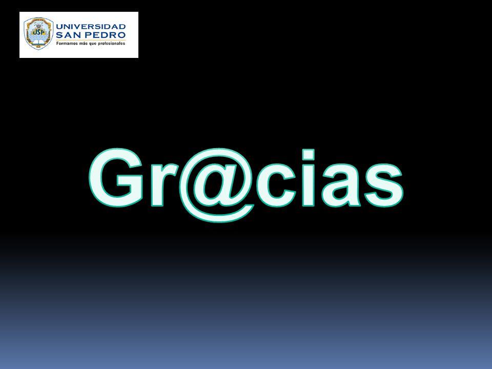 Gr@cias