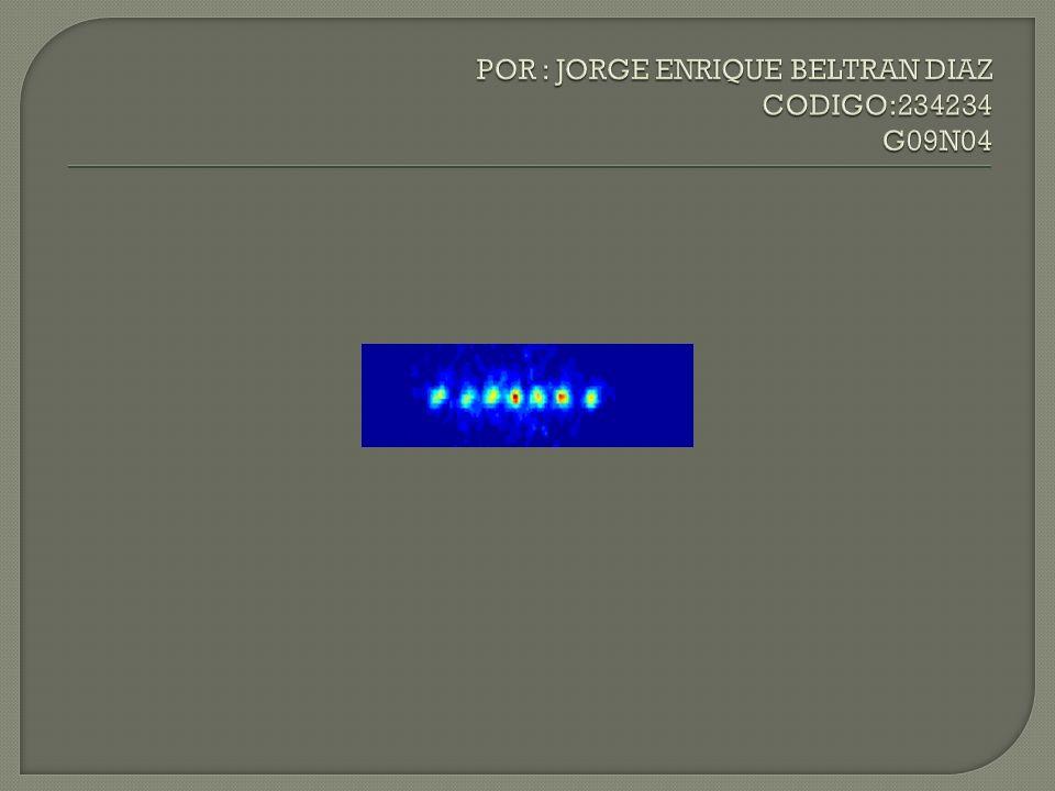 POR : JORGE ENRIQUE BELTRAN DIAZ CODIGO:234234 G09N04