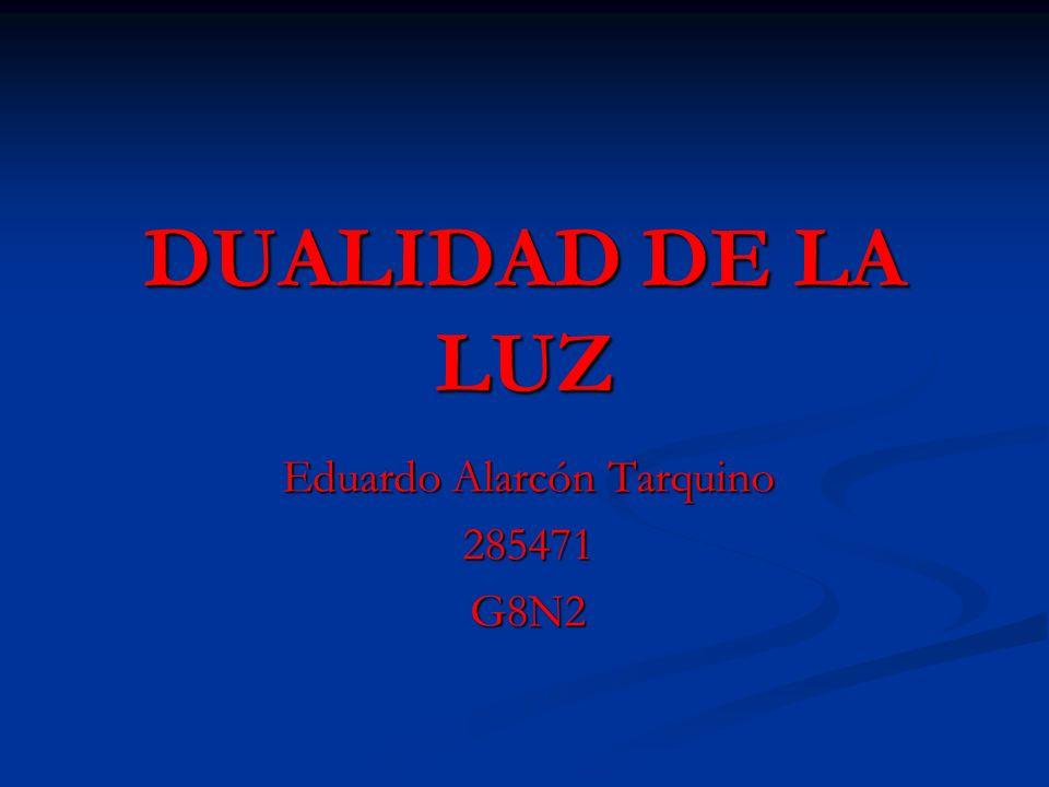 Eduardo Alarcón Tarquino 285471 G8N2