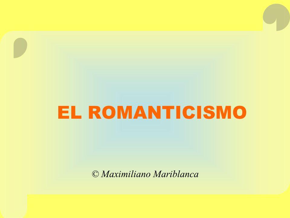 © Maximiliano Mariblanca