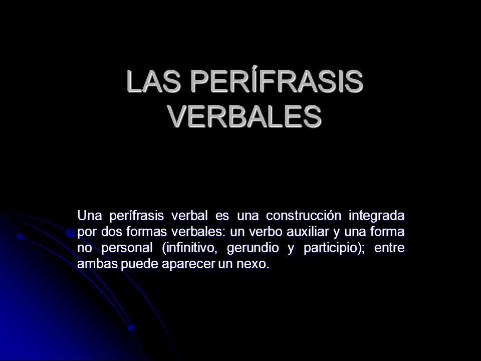 Super acabada en la boca de laura petera argentina - 2 part 6