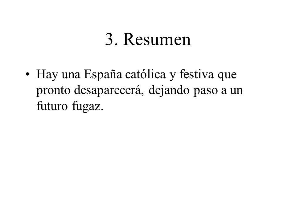 3. Resumen