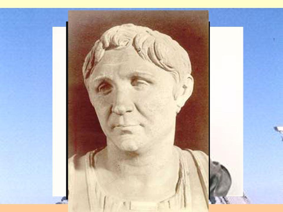 La cultura romana se difundió por: