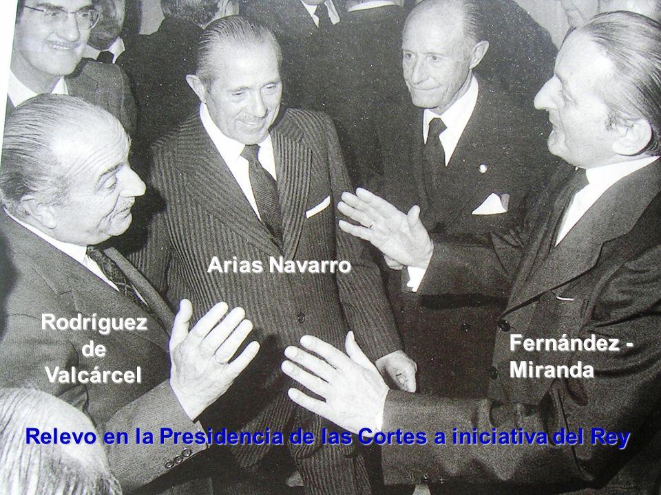 Rodríguez de Valcárcel