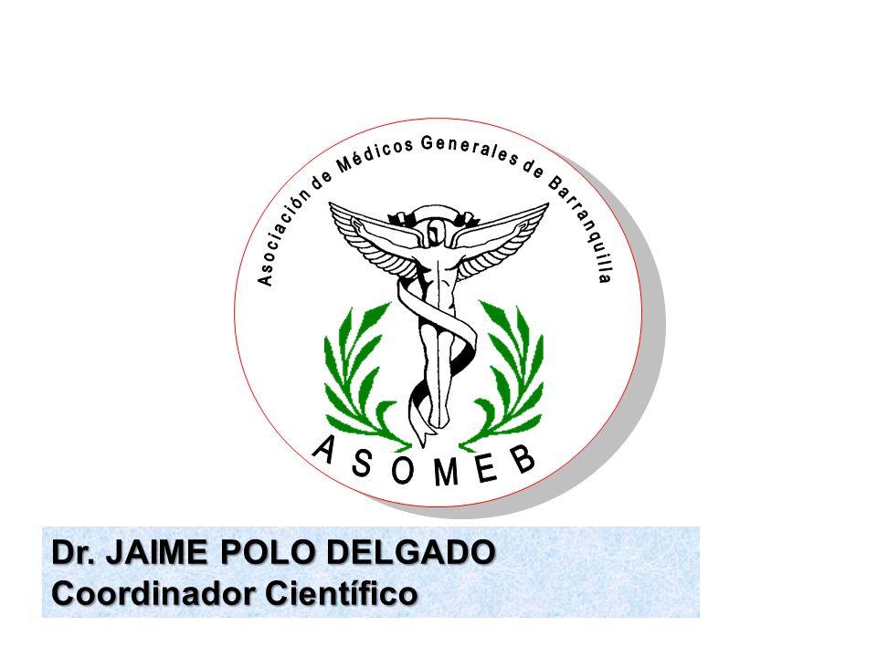 Asociación de Médicos Generales de Barranquilla