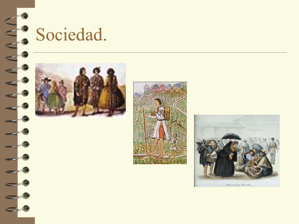 Sociedad.