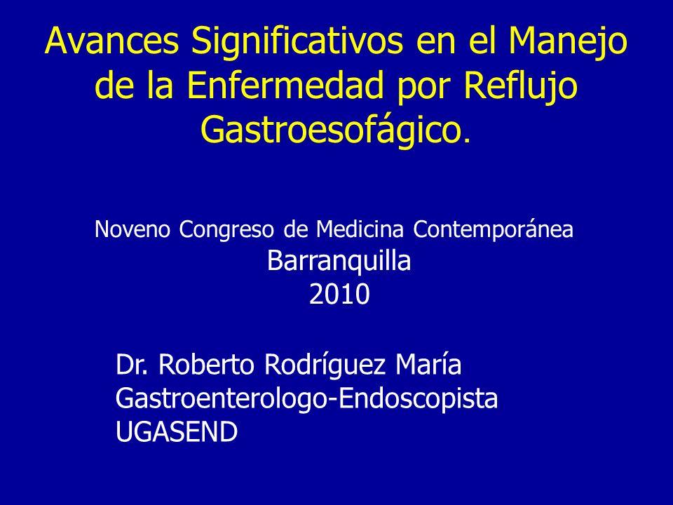 Noveno Congreso de Medicina Contemporánea