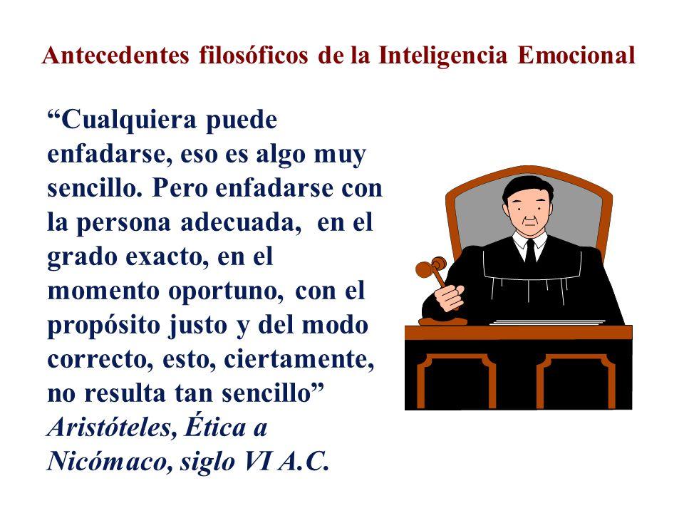 Aristóteles, Ética a Nicómaco, siglo VI A.C.