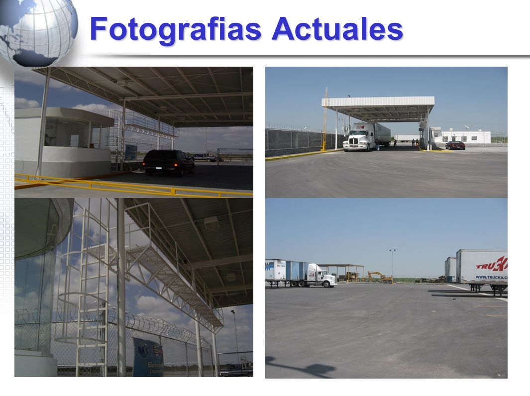 Fotografias Actuales