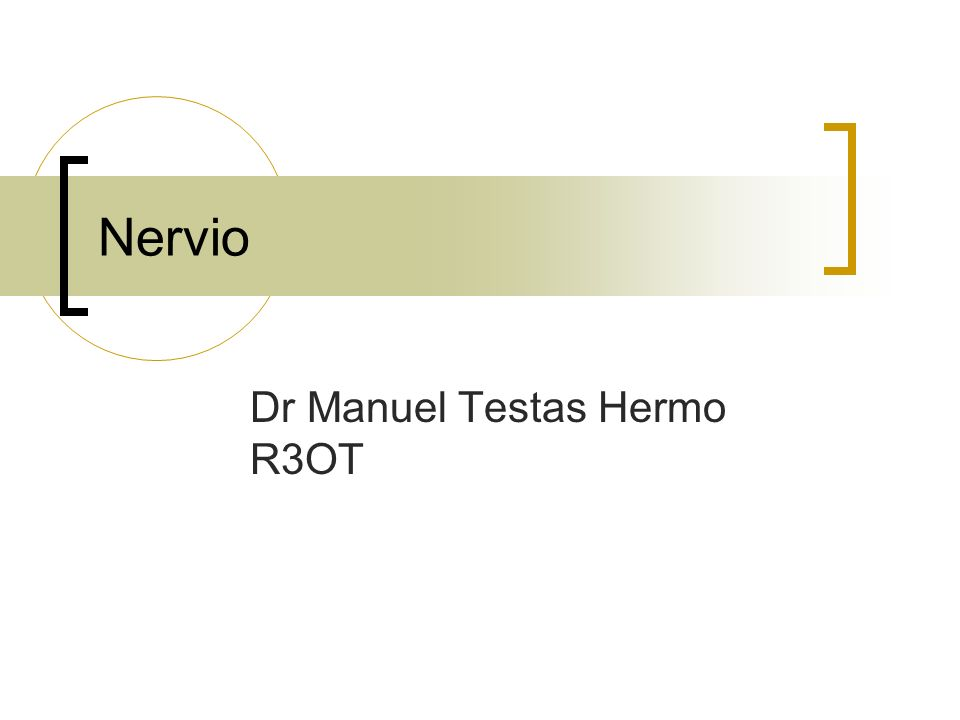 Dr Manuel Testas Hermo R3OT