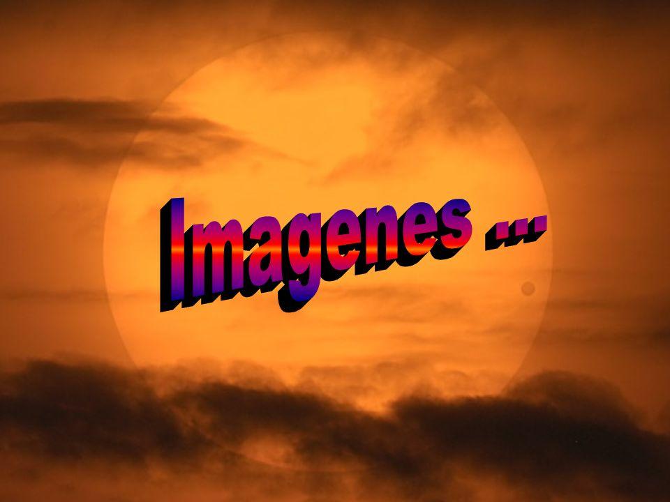 Imagenes ...