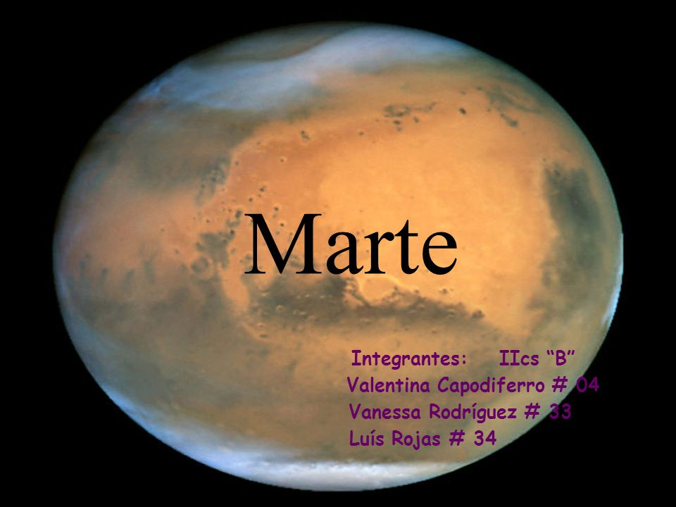 Valentina Capodiferro # 04