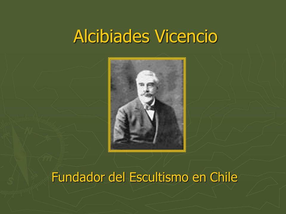 Fundador del Escultismo en Chile