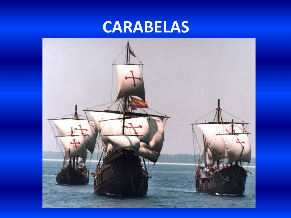 CARABELAS