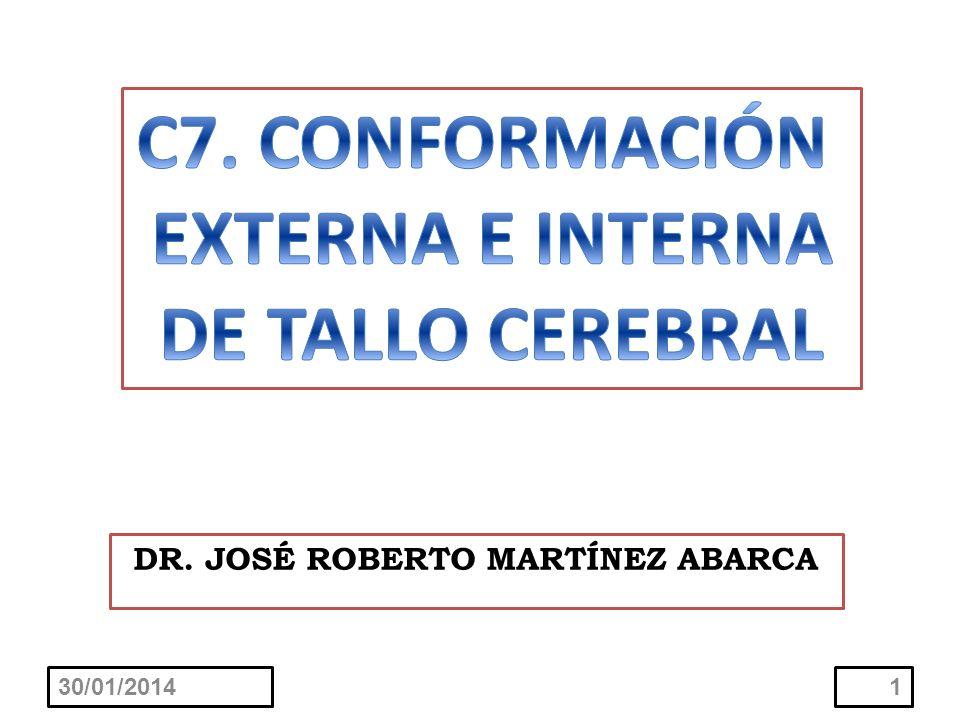 82dea5326f0 DR. JOSÉ ROBERTO MARTÍNEZ ABARCA - ppt video online descargar