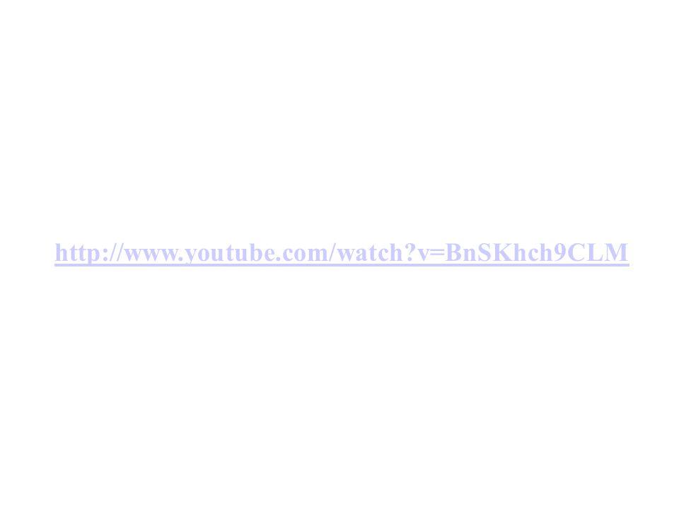 http://www.youtube.com/watch v=BnSKhch9CLM