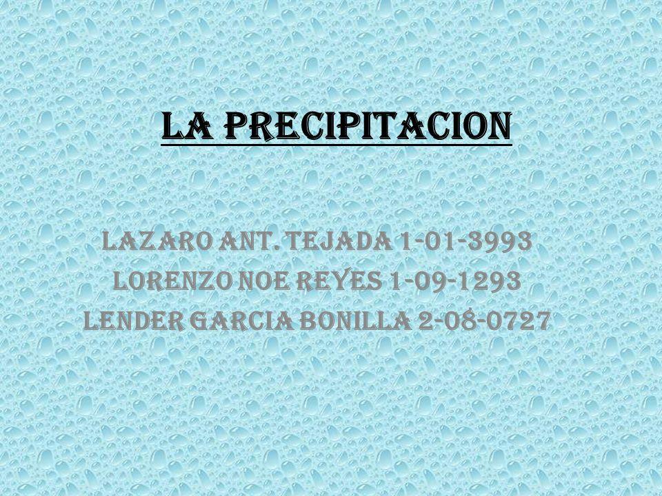 Lender garcia bonilla 2-08-0727