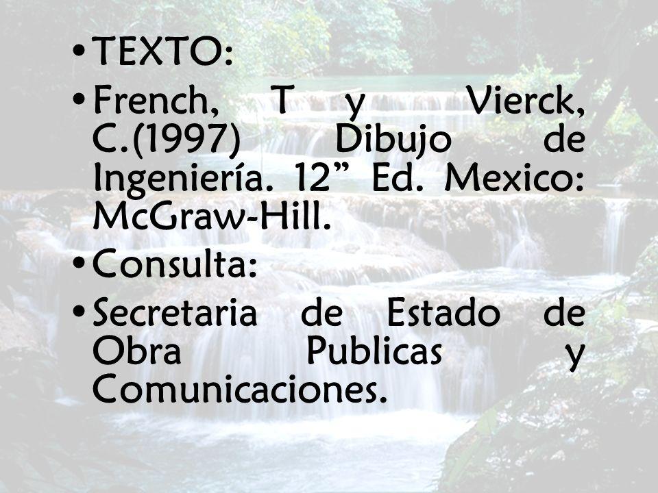 Secretaria de Estado de Obra Publicas y Comunicaciones.