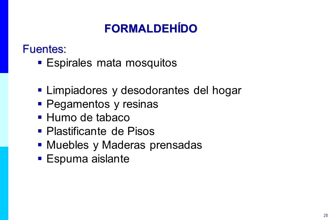 Espirales mata mosquitos Limpiadores y desodorantes del hogar