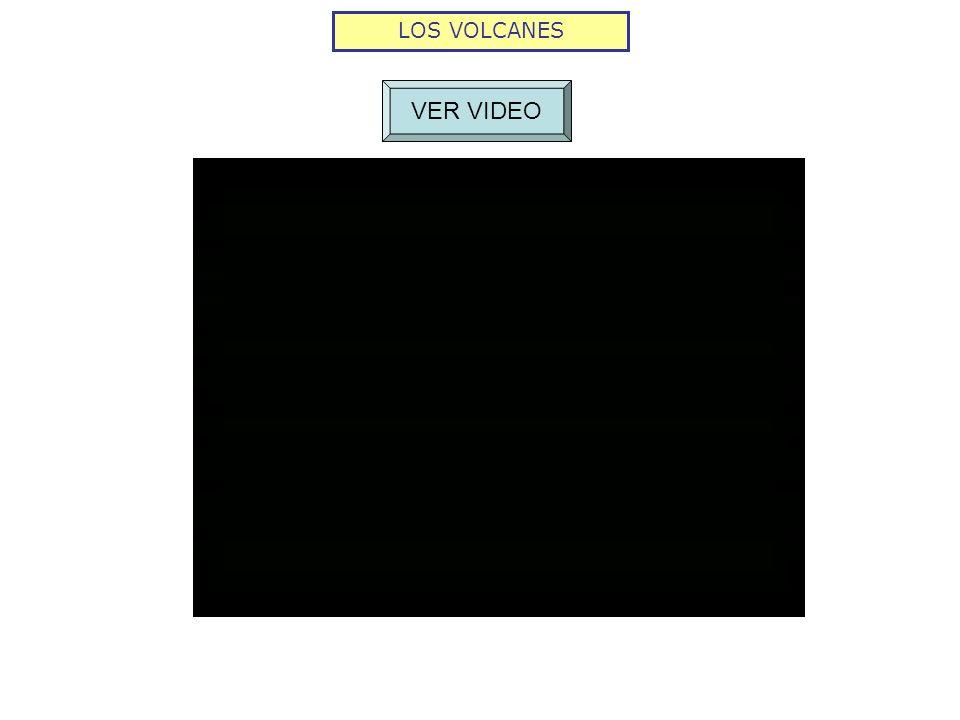 LOS VOLCANES VER VIDEO