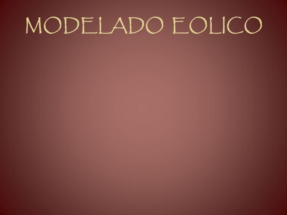 MODELADO EOLICO