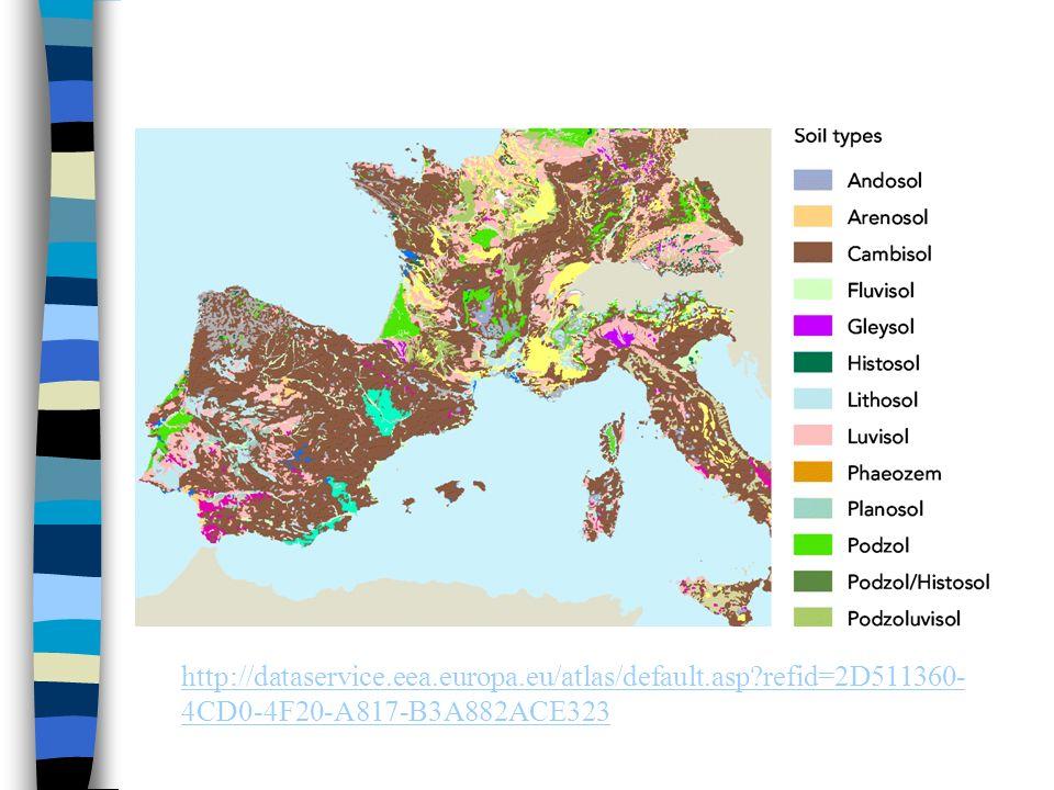 http://dataservice. eea. europa. eu/atlas/default. asp