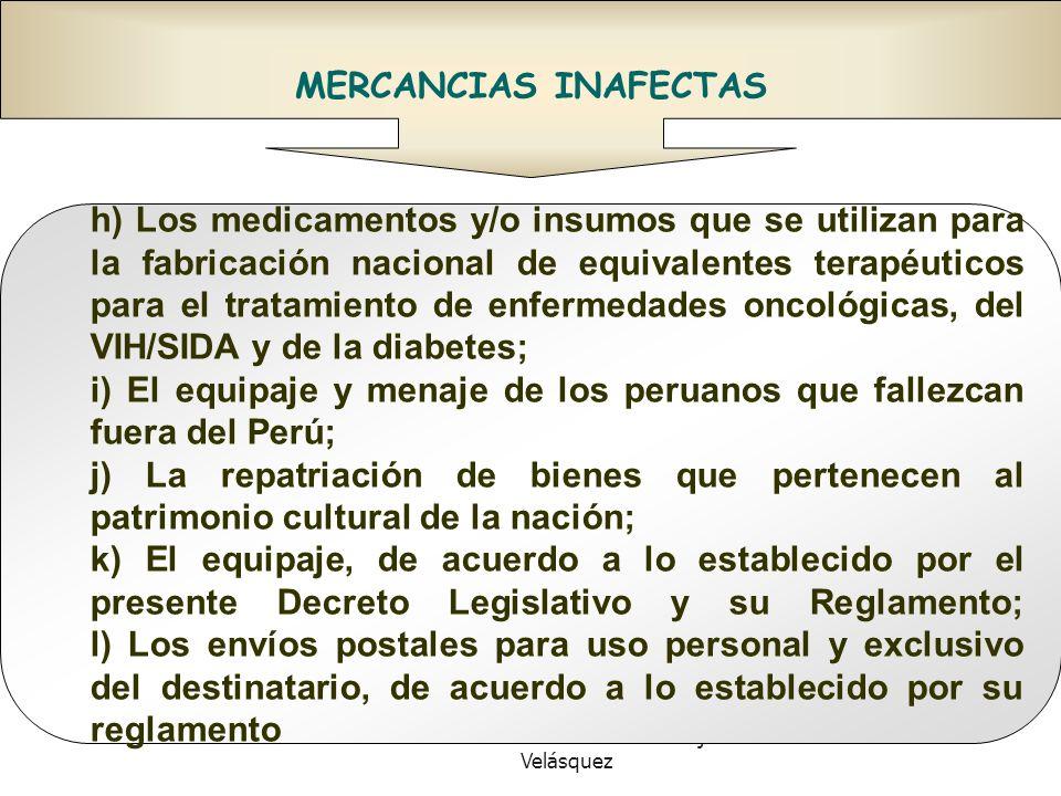 Doctor en Derecho Gustavo Mejía Velásquez