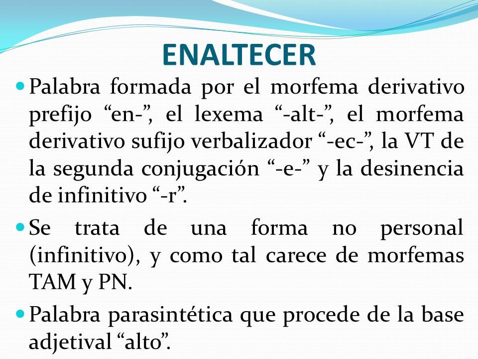ENALTECER