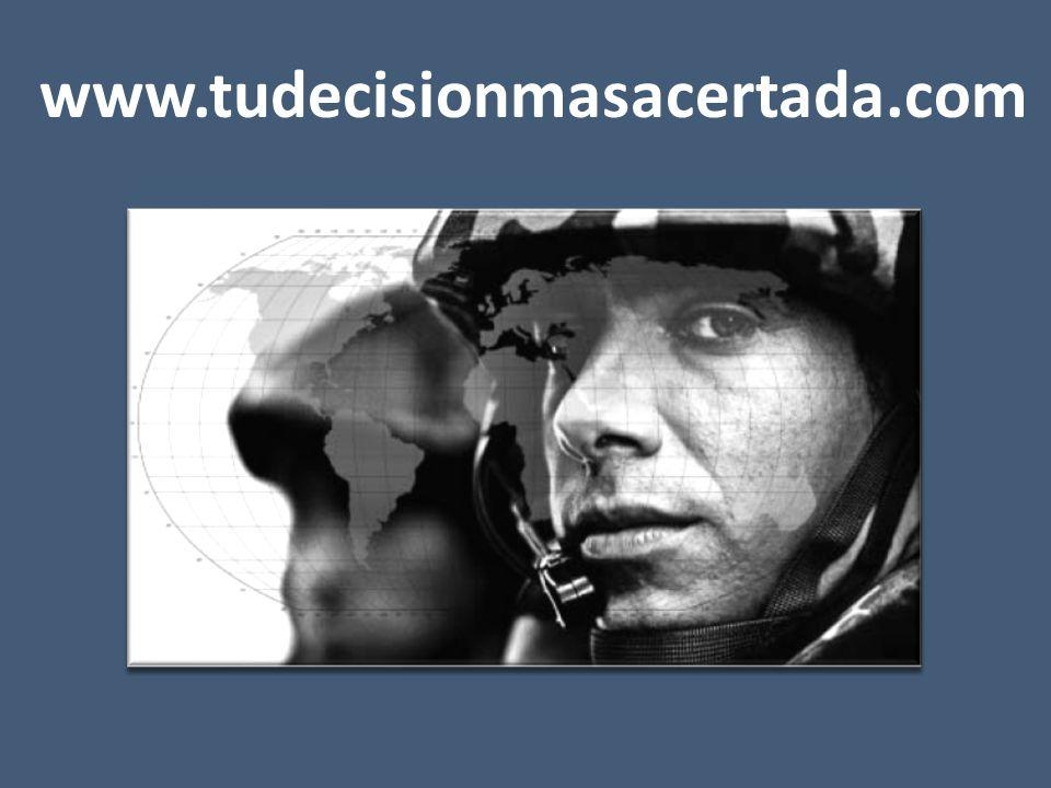 www.tudecisionmasacertada.com