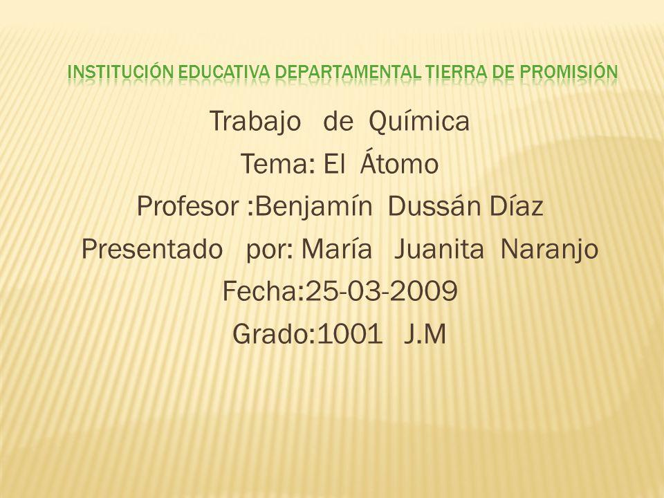 Institución Educativa Departamental tierra de promisión