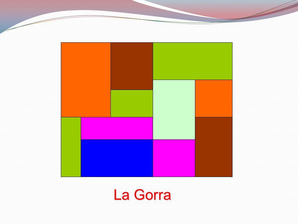 La Gorra