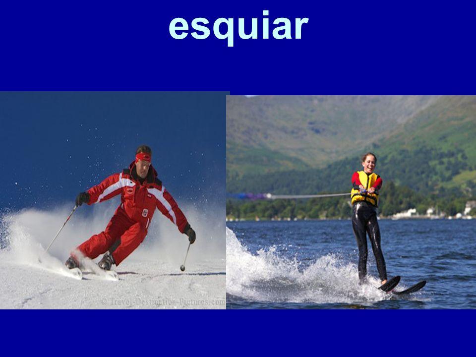 esquiar 29