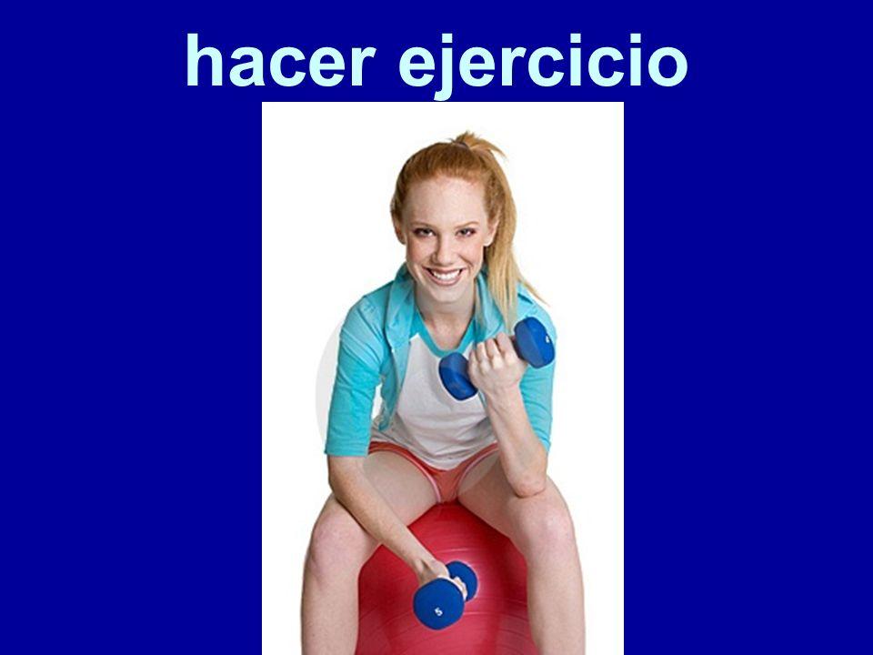 hacer ejercicio 37
