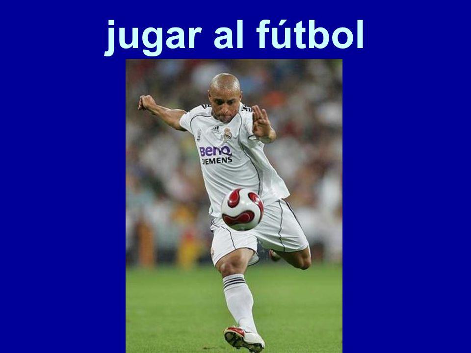 jugar al fútbol 49