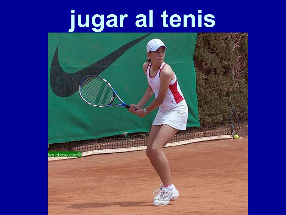 jugar al tenis 53