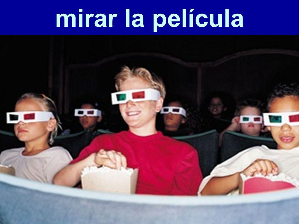 mirar la película 59